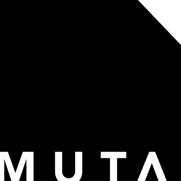 Umar Muta Logo